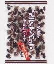 大阪京菓ZR名糖産業 222Gアルファベットチョコ〔363円〕×24個 +税【397564】