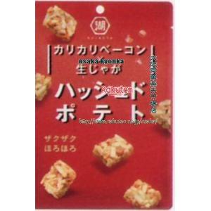 駄菓子, その他  ZRx 45G 12 xeco