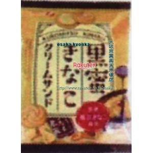 駄菓子, その他  ZR 171G 12 1k