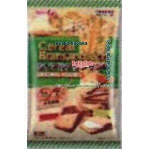 駄菓子, その他  ZRx 214G 15 x