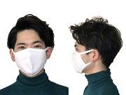 日本製速乾布エチケットマスク(10枚セット)