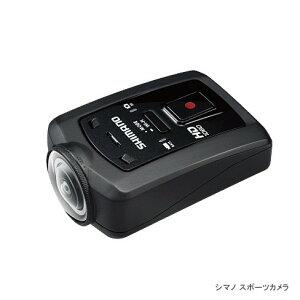 シマノ(shimano) スポーツカメラ CM-1000