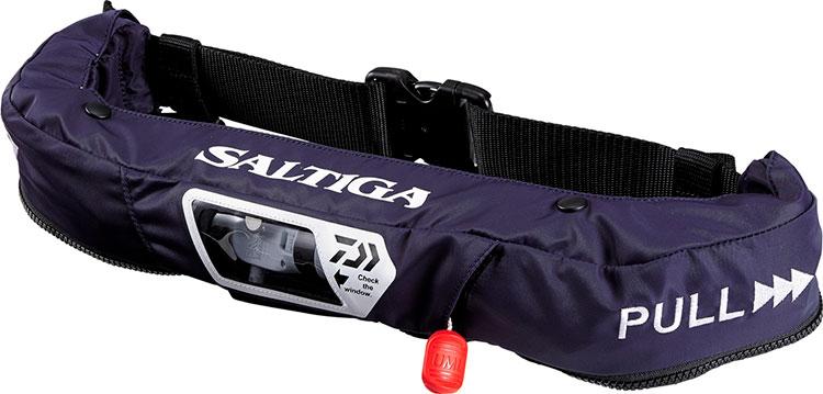 ウェア, その他  (daiwa) DF-2120 SALTIGA A
