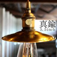 【送料無料】【ギフト対応無料】バロークス缶ワイン10本セット250ml×10本MixedPremiumRangeCase