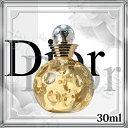 【Dior】クリスチャンディオール ドルチェヴィータEDT30ml(オードトワレ)【香水】【沖縄・離島は送料無料対象外】【GTT】(6001762)