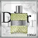 【Dior】クリスチャンディオール オーソバージュEDT 100ml(オードトワレ)【沖縄・離島は送料無料対象外】(6001752)