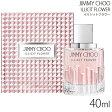 ジミーチュウ イリシットフラワーEDT 40ml(オードトワレ)【香水】【60サイズ】 (6018341)
