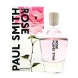 ポールスミス ローズEDP 100ml(オードパルファム)/香水/レディース【PAUL SMITH】【60サイズ】(6005677)