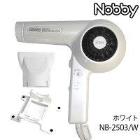 NobbyノビーNB-2503