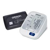 オムロン 血圧計 HEM-8713 上腕式【沖縄・離島は送料無料対象外】(6020396)