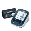 オムロン 血圧計 HEM-7511T 上腕式【沖縄・離島は送料無料対象外】 (6020903)