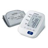 オムロン OMRON 上腕式血圧計 HEM-7131【沖縄・離島は送料無料対象外】(6023654)