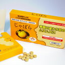 ラメール じゃばら30粒【花粉/花粉症シーズンの味方/アレル...