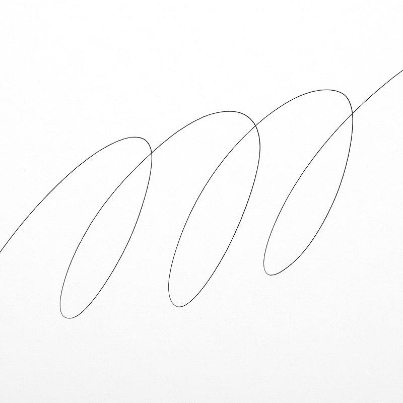 【3本セット】三菱鉛筆 ジェットストリーム プライム 替芯 0.5mm G2規格 SXR60005.24【SXR-600-05/油性ボールペン】【メール便】※メール便は他商品との同梱不可  (6028328)
