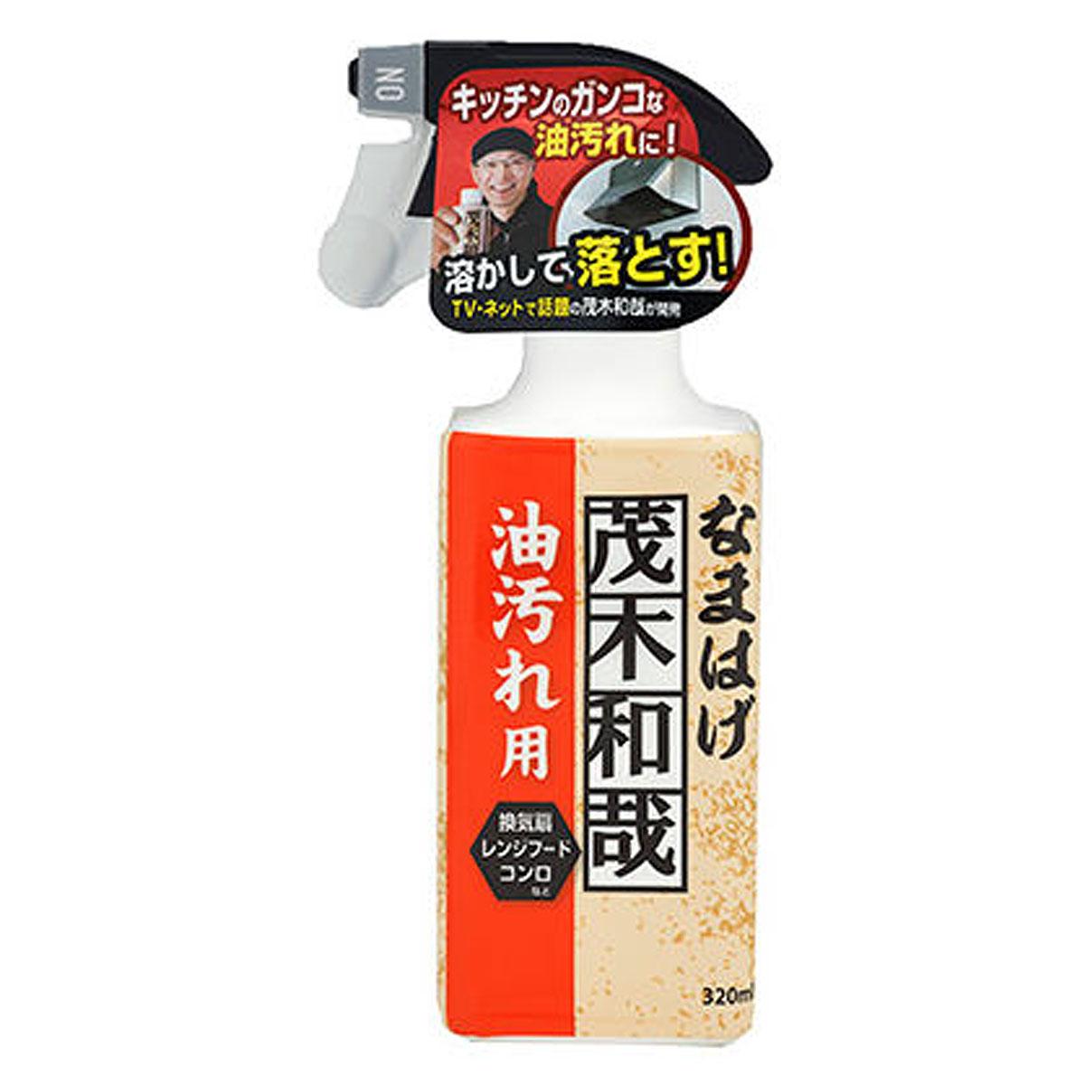 洗剤・柔軟剤・クリーナー, キッチン用洗剤  320ml C00250LECSBT (6041977)