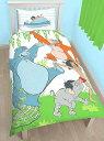 子どもが大喜び/ディズニー【ジャングル ブック】/少年【モーグリ】/ハティ大佐/キング ルイ/掛け布団カバー & 枕カバー/クマのバルーと楽しく遊んでる/人食いトラのシア カーンがねらってる/モーグリは人間の村へ帰れるか!?/熟睡/快眠/今夜は よく眠れそう/