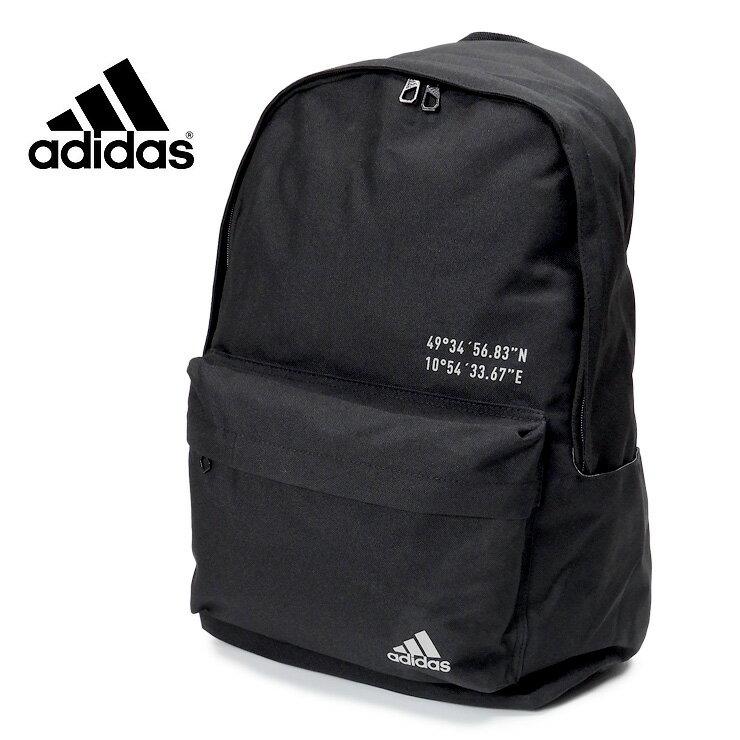 スポーツバッグ, バックパック・リュック adidas SIC GFX IZT32 GG1075 D