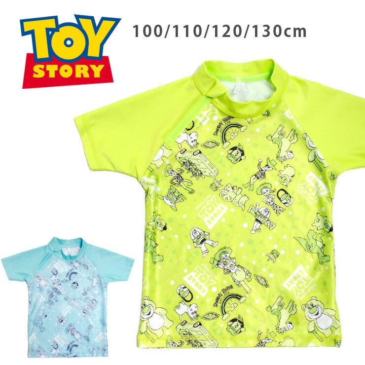キッズファッション, 水着 Disney pixar TOY STORY 100 110 120 130