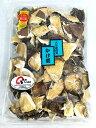 大分県産原木椎茸かけ葉 160グラム