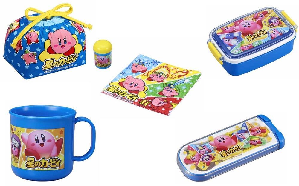 弁当箱・弁当袋, 子供用弁当箱  C5500ml()5
