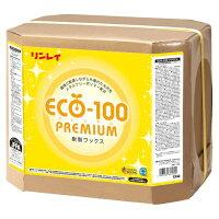 ワックスECO-100プレミアム18L