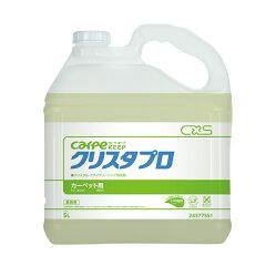 IMG_6264 【カーペットの洗浄剤|作業のやり方】リンサーはいらない?