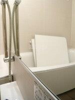 水垢,クエン酸,加湿器,水垢落とし,茶色い水垢,水垢掃除,水垢の取り方,水垢の落とし方,ピンク,スーパー水垢取りジェル,頑固な水垢を落とす方法