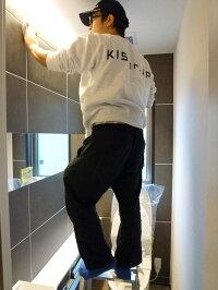 【お掃除洗剤はKis!】送料無料水をはじくトイレ洗剤!洗浄と同時に[水アカ/カビ/尿石/黄ばみ防止]できる業務用中性撥水洗剤「キープシャイン500mlスプレータイプ」トイレ掃除用