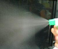 手指衛生グッズ,手洗い,手指消毒除菌アルコール消毒,消毒液,消毒用エタノール,インフルエンザ予防対策,集団感染と予防,ノロウイルス感染予防消毒