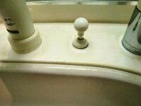 送料無料水アカ水垢取り酸性ジェル100ml新製法研磨成分ゼロ傷つけない水垢ウロコ除去水垢落とし蛇口カランお風呂浴室壁浴槽鏡ユニットバスカルキ跡石鹸カス水滴の跡