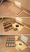 【オプション】排水管薬剤洗浄(1箇所)