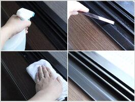 """【Re:setoneクリーナー】""""3点セット""""家中のお掃除に使える万能洗剤(Re:setone)に壁面のクロスやレザーソファー、凹凸のあるところに使えるマイクロスポンジと隙間掃除に活躍するお掃除スティックを加えた3点セット♪"""