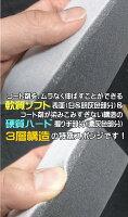 コーティングスポンジ,コーティング塗布スポンジ,コーティング専用スポンジ,水回りコーティング剤スポンジ,塗り込み用スポンジ,コンパウンド用スポンジ,業務用スポンジ
