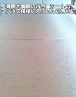 【お掃除洗剤はKis!】【凸凹面の汚れをかきだすエンボス用スポンジエンボススポンジ壁クロスビニールクロス革張りソファ掃除【壁紙・合皮ソファ掃除用マイクロスポンジ】
