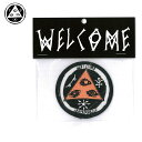 Welcome-03-01