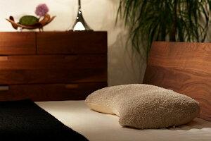 ジムナストプラス|まくらのキタムラ|パイプ|ビーズ|今治タオル|調節|高さ調整|寝返り|熟睡|寝具|枕|グッドデザイン賞|【日本製】