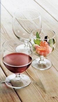 royalleerdamロイヤルレアダムTaverneスタッキングワイングラス270ccガラス