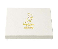 ピーターラビット皿中七宝・スプーンフォーク6本セット(銀仕上げ)日本製/peterrabbit/カトラリーセット/おしゃれ/かわいい/ギフト/ご結婚祝い