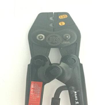 (株)泉精器 圧着工具 ミニ12