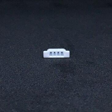 日本圧着端子製造(株)              SHR-04V-S-B