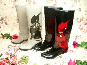【楽天ランキング1位入賞】レビューでプレゼント付き☆少し幅広タイプで履き易い♪雨の日だって...