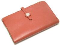 送料無料でご奉仕中当店売り上げNO1のマルチ財布です
