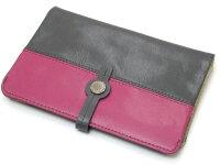 本革財布がお手頃価格にて販売中さらに送料無料です