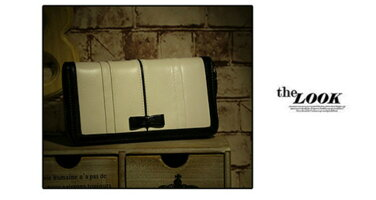 ワンピース夏膝丈半袖レディース結婚式大人上品花柄黒aラインおしゃれ【メール便対応】【レビューを書いて送料無料】