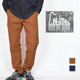 コリンボ(COLIMBO)BROOKLYN BOULDER PANTS ZT-0220