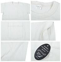 ENTRYSG(エントリー・エスジー)ポケット付きTTIJUANA(ティファナ)