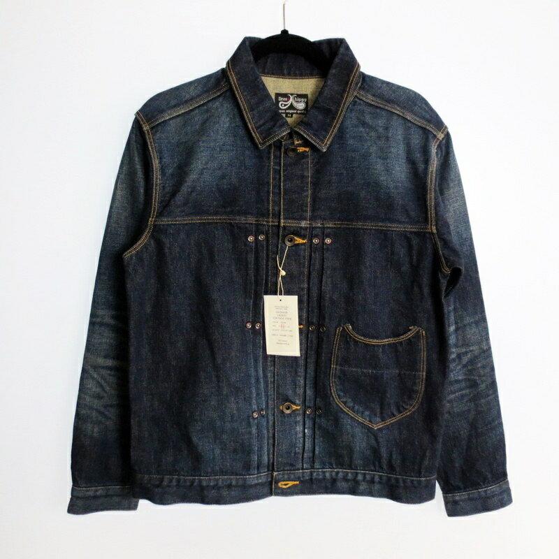 メンズファッション, コート・ジャケット DRESS HIPPY M f096