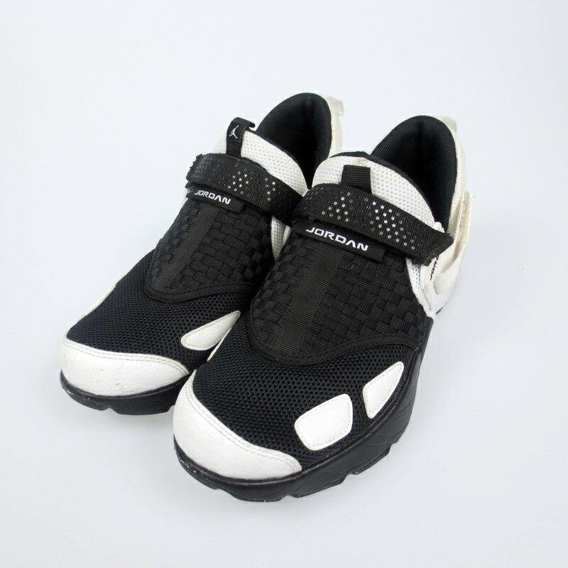 メンズ靴, スニーカー NIKE JORDAN TRUNNER 897992-010 26 f126