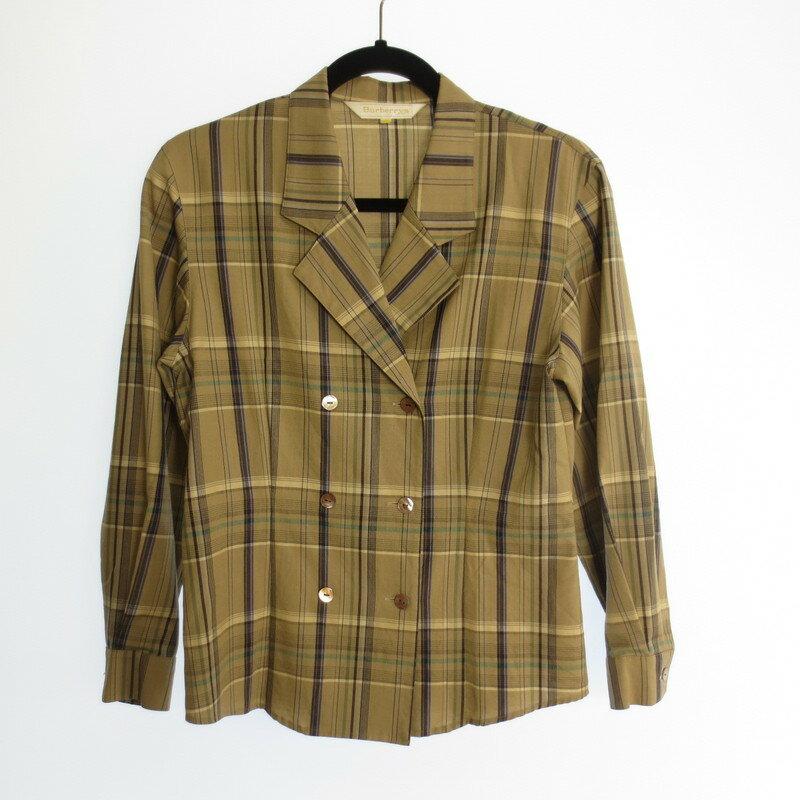 レディースファッション, コート・ジャケット Burberrys 7R f112