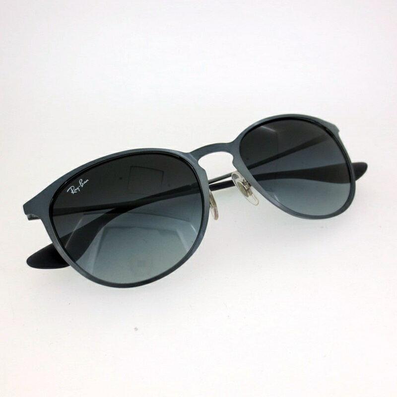 眼鏡・サングラス, サングラス Ray-Ban RB3539 5419 f116